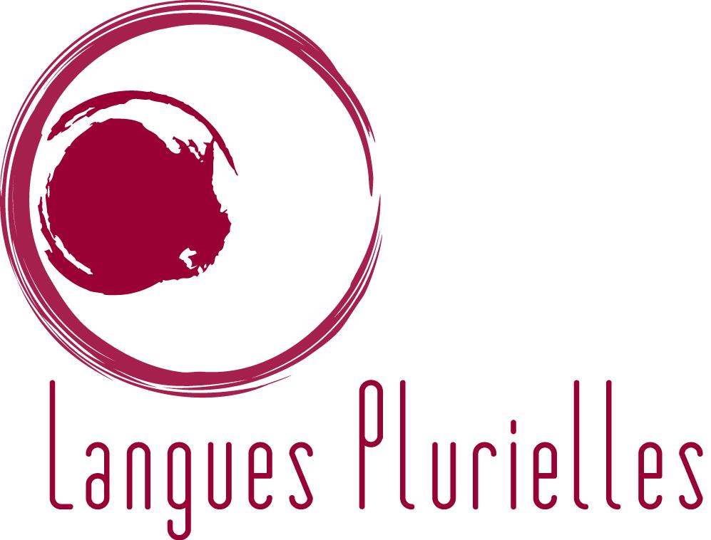 Langues Plurielles - Structure d'apprentissage - Où apprendre le français -  Réseau Alpha